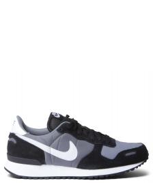 Nike Nike Shoes Vortex black/white-cool grey