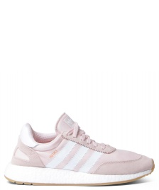 adidas Originals Adidas W Shoes Iniki Runner pink icey/footwear white/gum