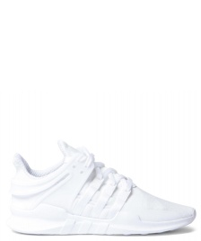 adidas Originals Adidas Shoes EQT Support ADV white footwear/white/black