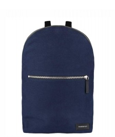 Sandqvist Sandqvist Backpack Apollo blue