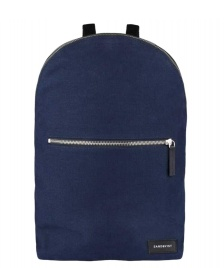 Sandqvist Sandqvist Backpack Samuel blue