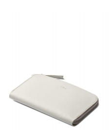 Bellroy Bellroy Wallet Pocket grey alabaster