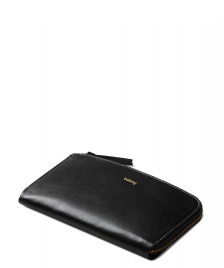 Bellroy Bellroy Wallet Pocket black