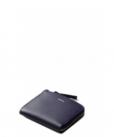 Bellroy Bellroy Wallet Pocket Mini blue navy