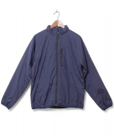 Penfield Penfield Jacket Nashua blue navy