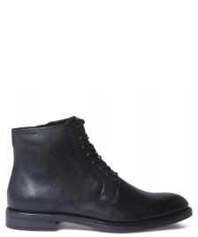 Vagabond Vagabond W Boots Amina Laced black