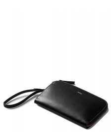 Bellroy Bellroy Clutch black