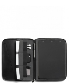 Bellroy Bellroy Work Folio A4 black