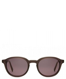 Viu Viu Sunglasses Poet schwarz transparent