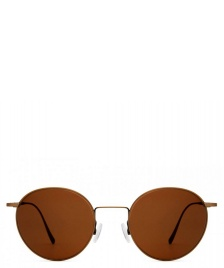 Viu Viu Sunglasses Spirited antique bronze mat