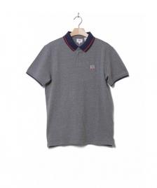 Levis Levis Polo Breaker Logo grey sportswear