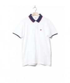 Levis Levis Polo Breaker Logo white sportswear