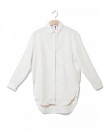 Frisur Frisur W Shirt Shila white fluid