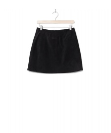 MbyM MbyM W Skirt Bellflower Dania black