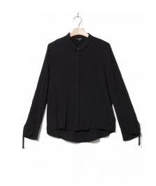 MbyM MbyM W Shirt Marida Hamino black
