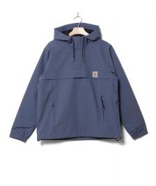 Carhartt WIP Carhartt WIP Jacket Nimbus blue stone