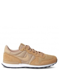Nike Nike Shoes Internationalist SE beige elemental gold/elemental gold