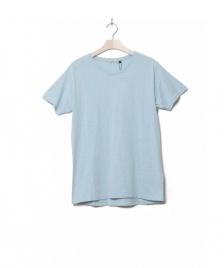 Revolution (RVLT) Revolution T-Shirt 1010 blue light