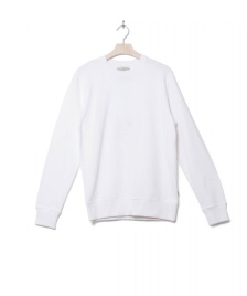 Revolution (RVLT) Revolution Sweater 2005 white