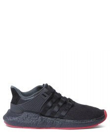 adidas Originals Adidas Shoes EQT Support 93/17 black core/core black/core black