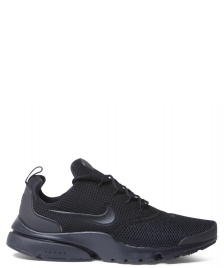 Nike Nike Shoes Presto Fly black/black-black