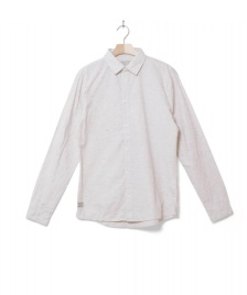 Revolution (RVLT) Revolution Shirt 3616 white off