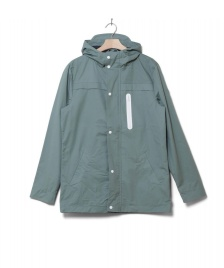 Revolution (RVLT) Revolution Jacket 7002 green