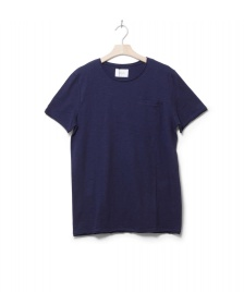 Legends Legends T-Shirt Mateo blue dark navy