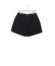 Wemoto Wemoto W Shorts Days black