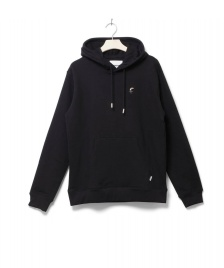 Wemoto Wemoto Sweater Toucan black