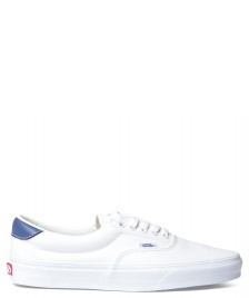 Vans Vans Shoes Era 59 white vintage/vintage ind