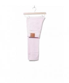Levis Levis W Jeans 501 Skinny pink acid light lilac