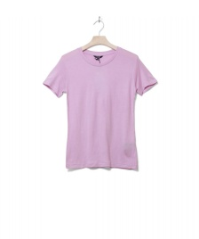 MbyM MbyM W T-Shirt Harvey Adabelle pink