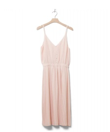 Sessun Sessun W Dress Lisbon pink rose