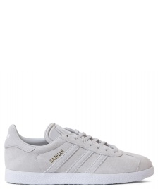 adidas Originals Adidas W Shoes Gazelle grey one/footwear white/greytwo