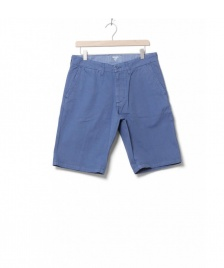 Carhartt WIP Carhartt WIP Shorts Johnson blue iris