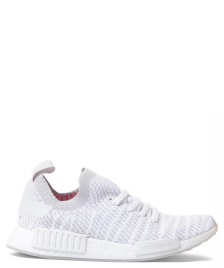 adidas Originals Adidas Shoes NMD R1 STLT PK white footwear/grey one/soft pink