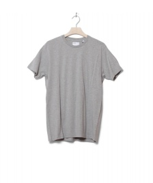 Colorful Standard Colorful Standard T-Shirt CS 1001 grey heather