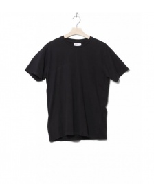 Colorful Standard Colorful Standard T-Shirt CS 1001 black deep