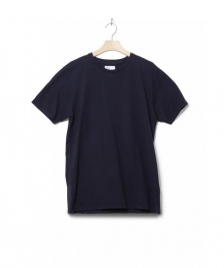 Colorful Standard Colorful Standard T-Shirt CS 1001 blue navy