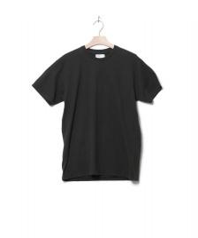 Colorful Standard Colorful Standard T-Shirt CS 1001 green hunter
