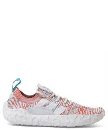 adidas Originals Adidas W Shoes F/22 PK orange traora/crywht/Ftwwht