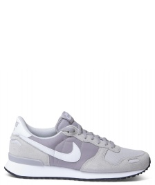 Nike Nike Shoes Air Vortex grey vast/white