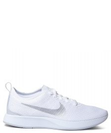 Nike Nike W Shoes Dualtone Racer white/pure platinum