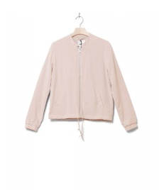 Wemoto Wemoto W Jacket Ray pink powder