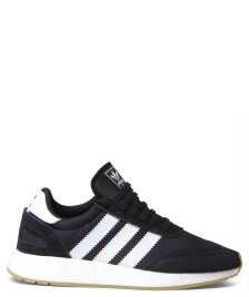 adidas Originals Adidas Shoes I-5923 black core/ftwr white/gum3