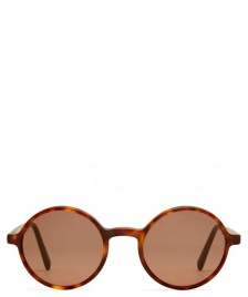 Viu Viu Sunglasses Noble tortoise matt