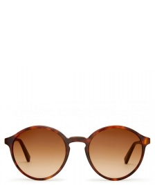 Viu Viu Sunglasses Classic II tortoise matt