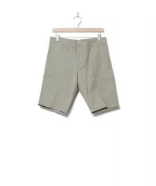 Carhartt WIP Carhartt WIP Shorts Sid Trabuco beige mojave rinsed