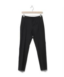 MbyM MbyM W Pants Crispy black